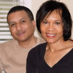 African_American_Couple2